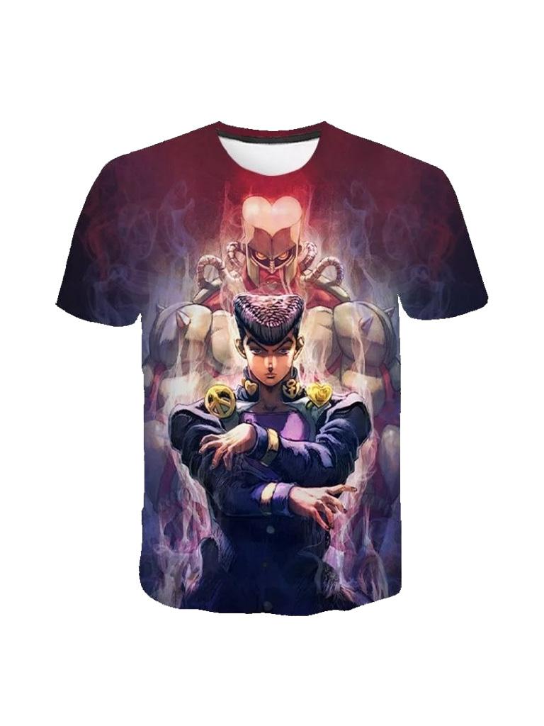 T shirt custom - Sodapoppin Store