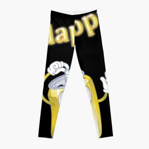Sodapoppin, twitch Leggings RB1706 product Offical Sodapoppin Merch