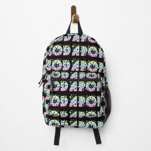 SODAPOPPIN Backpack RB1706 product Offical Sodapoppin Merch