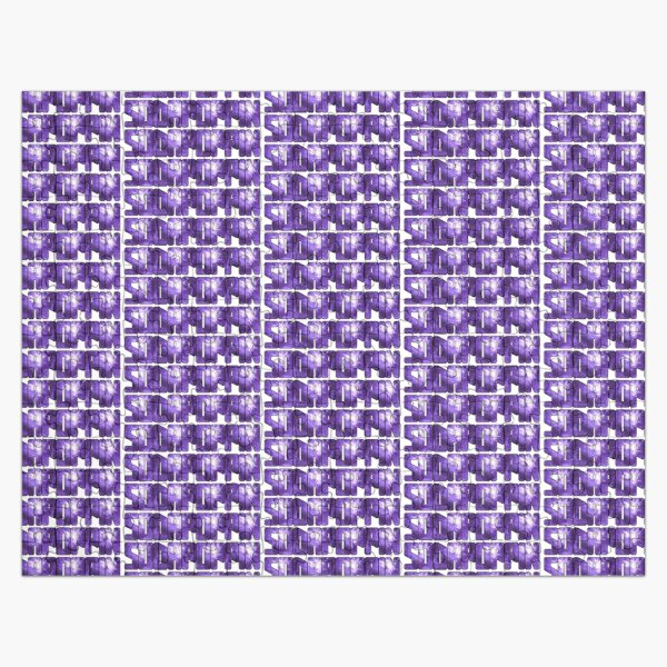 SODAPOPPIN Jigsaw Puzzle RB1706 product Offical Sodapoppin Merch